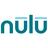 Nulu Logo