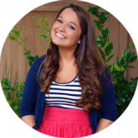 stephanie thigpen | Social Profile