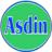 @AsdinAssociates