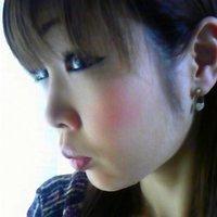 ナナ   Social Profile