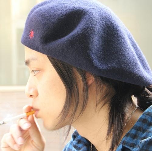 原佑介 Social Profile