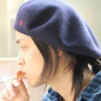 原佑介 | Social Profile