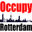 OccupyRotterdam