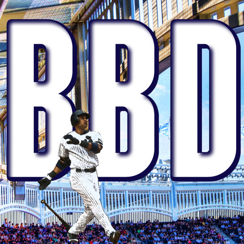 Bronx Baseball Daily Social Profile