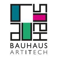 BauhausArtitech