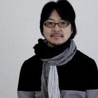 原尻淳一 | Social Profile