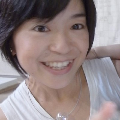 羽田麻子 | Social Profile