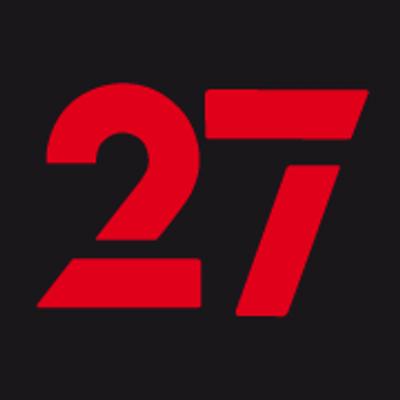 generación del 27 (@generaciondel27) | twitter