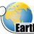 Earthworks-Jobs.com