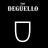 TheDeguello profile