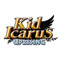 Photo of KidIcarusUK's Twitter profile avatar