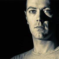 Alessandro Di Noia | Social Profile