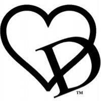 Daitye, Inc. | Social Profile