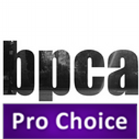 BloomsburyProChoice | Social Profile