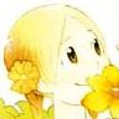 saki@916 | Social Profile