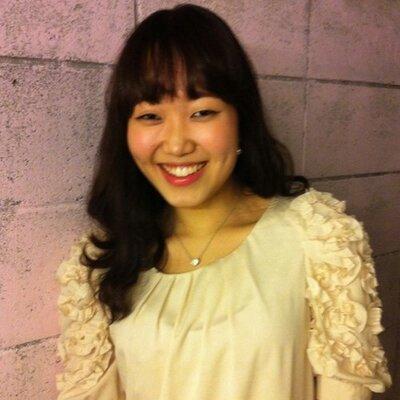 Ahyun Min | Social Profile