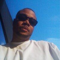 DJ L.T. | Social Profile