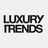 The profile image of luxury_trends