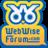 @WebWiseForum