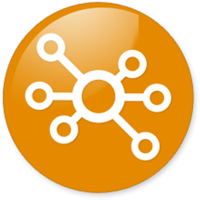 SpiderScribe.net | Social Profile