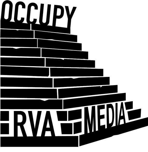 Occupy Richmond, VA Social Profile