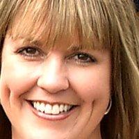 Michelle Rodger   Social Profile