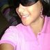 Deana _Hertle's Twitter Profile Picture