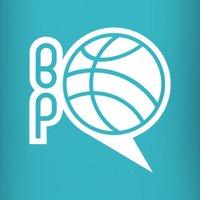 Bola Presa | Social Profile