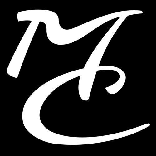 Monte Carlo Resort Social Profile