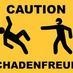 @iSchadenfreude