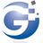 @Grant_Marketing