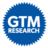 Profile picture of GTMResearch from Twitter