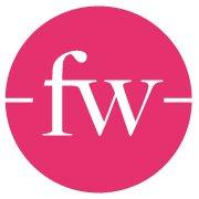 Framework Magazine | Social Profile
