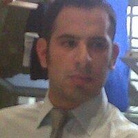 Gamal Guemeih | Social Profile