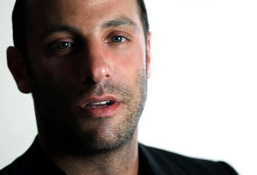 Michael Cohen Social Profile