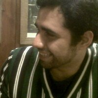 Moshe _ Paulo C Jr | Social Profile