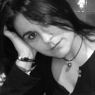 Mairena Rivas | Social Profile