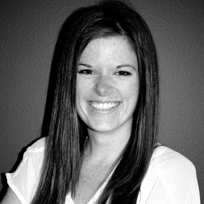 Ashley Cothran   Social Profile