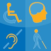 Accessible San Diego | Social Profile