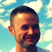 Craig Fifield | Social Profile