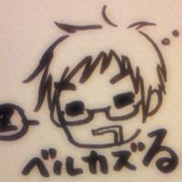 鈴木和浩 (けんぽくTV) | Social Profile