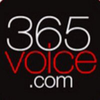365Voice.com | Social Profile