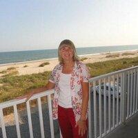Susan Blaschak | Social Profile