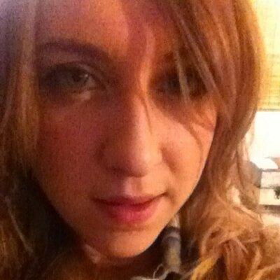 Kate Colussy | Social Profile