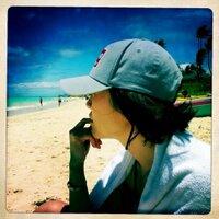 akira kanene | Social Profile