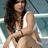 @Mariana50Vega