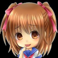 ひろ@EternalSoftware | Social Profile