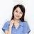 Elly Seong 성시현 | Social Profile