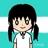 The profile image of Atsugi_eki
