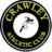 @Crawley_AC